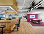 GLG Completes Austin Office Expansion To Accommodate Growth