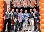 Orangetheory Fitness: 1,000 Studios … and Counting