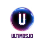 ULTIMOS.io Launches Digital Currency and Secures Renowned Futurist Alex Lightman for its White Paper and Keynote speaker