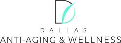 Dallas Anti-Aging & Wellness