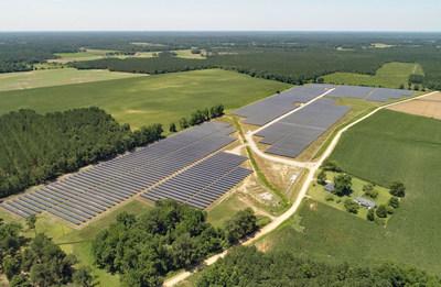 Duke Energy Progress Program Will Provide New Choice For