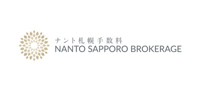 Nanto Sapporo Brokerage is an independent investment boutique and private wealth management concern with a firm commitment to pushing the envelope in terms of our expertise and delivery of service to our clients. (CNW Group/Nanto Sapporo Brokerage)