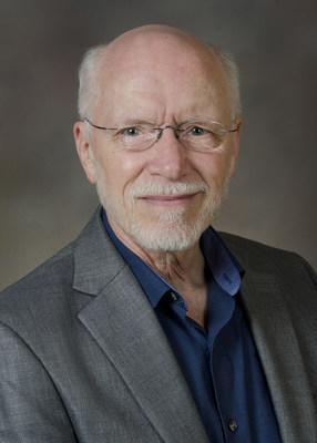 Kent L. Thornburg, Ph.D., of Oregon Health & Science University, received the 2018 March of Dimes Agnes Higgins Award.