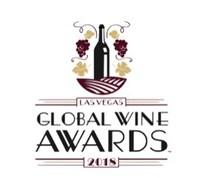 Global Wine Awards logo