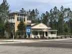 Compass Self Storage Opens Brand New Storage Center In Ponte Vedre, FL And Acquires Self Storage Center In Philadelphia, PA