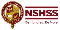 NSHSS