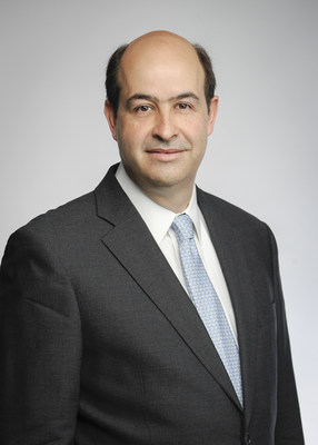 Acosta Appoints Alejandro Rodriguez Bas as President and CEO