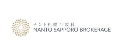 A Nanto Sapporo Brokerage é uma boutique independente de investimentos e uma empresa de gerenciamento de recursos privados, com o firme compromisso de desafiar os limites em termos de nossa especialização e fornecimento de serviços para nossos clientes.
