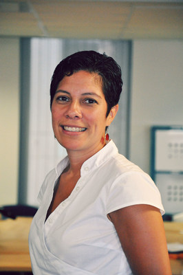 Jennifer Valenzuela, Managing Principal of People and Equity