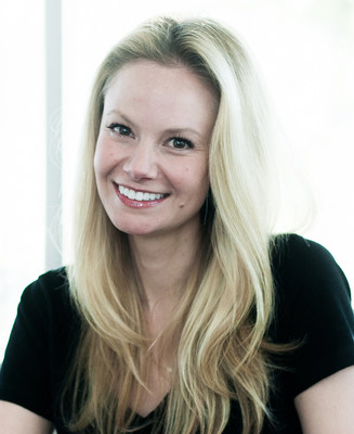 Jennifer Greenwald has been named Senior Vice President of People at Playboy Enterprises, Inc.