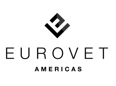 Eurovet Americas