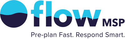 FlowMSP speeds up the pre-planning process enabling fire departments to efficiently deploy critical information to the right place at the right time, reducing risk and saving money.