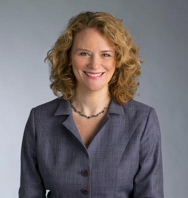 Moyra Knight, Vice President, Corporate Communications