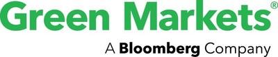 Green Markets Ammonium Sulfate 2018