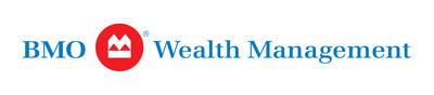 BMO Wealth Management (U.S.) (CNW Group/BMO Harris Bank)