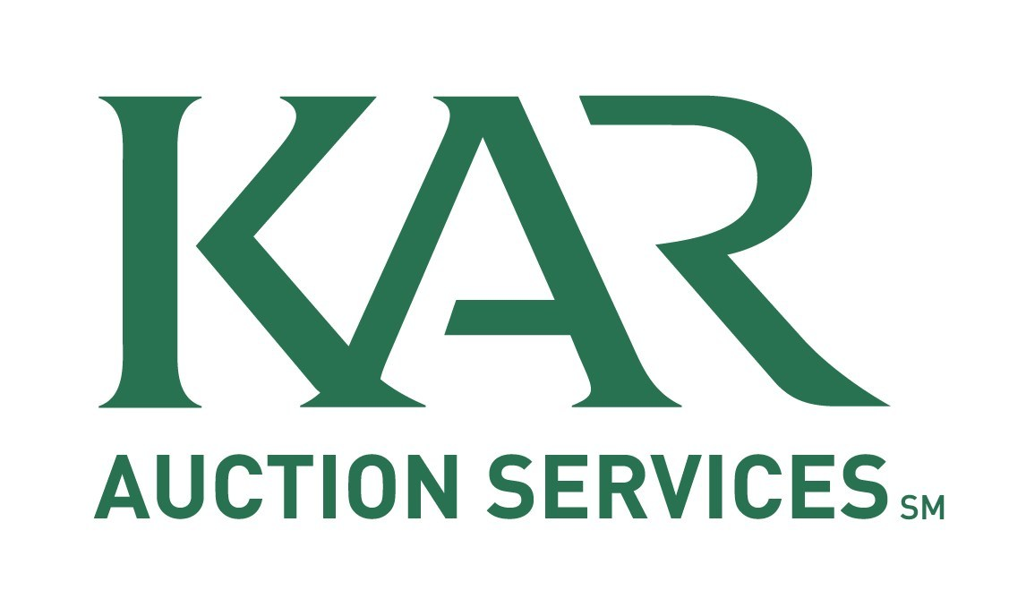 Kar Completes Spin Off Of Iaa Salvage Auction Business