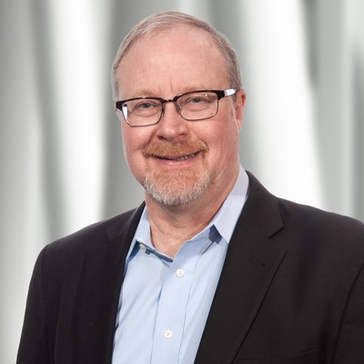 Steve Riehs has joined Academic Partnerships as President, Healthcare Division.