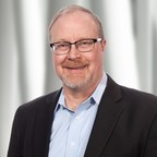 Academic Partnerships Names Steve Riehs President of Healthcare Division