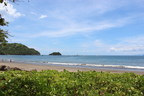 Old Friends Make New Memories in Costa Rica