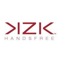KIZIK Design