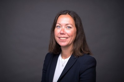 VIRGINIE COSTA APPOINTED GODIVA'S NEW CHIEF FINANCIAL OFFICER