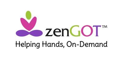 zenGOT (CNW Group/zenGOT)