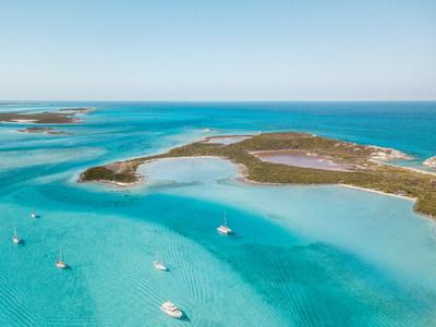 Air Canada Vacations - Bahamas (CNW Group/Air Canada Vacations)
