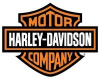 Harley-Davidson Motor Company (PRNewsfoto/Harley-Davidson, Inc.)