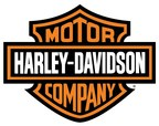 Harley-Davidson Unveils The Hardwire Five-Year Strategic Plan;...