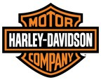 Harley-Davidson Accelerates Strategy To Build Next Generation Of Riders Globally
