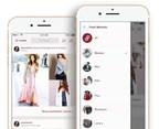 Poshmark Launches Posh Markets, Bringing Immersive Shopping Communities to the Social Marketplace