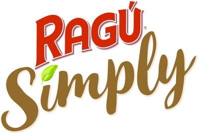 Ragu Logo New RAGÚ® Sim...