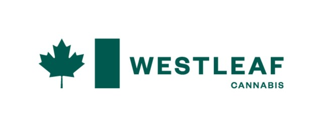 Westleaf Cannabis Inc. (CNW Group/Westleaf Cannabis Inc.)