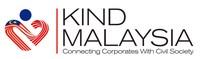 Kind Malaysia Logo