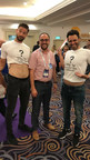 My Size to Showcase its Technology at the 6th Annual Go eCommerce Summit in Israel