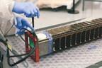 Millennium Space Systems ALTAIR™ Pathfinder Satellite Surpasses 10,000 Hours in Orbit