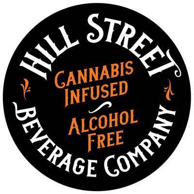 Hill Street Marketing Inc. (CNW Group/Hill Street Marketing Inc.)