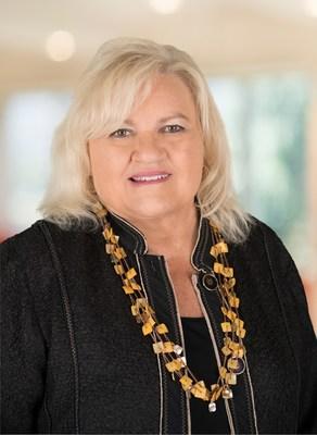 Kitty Kearns, EVP|Virginia Regional President, BCT-The Community's Bank
