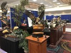 Treasure Investments Corporation Hits Homerun at the MoneyShow in Las Vegas