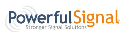 Stronger Cellular Solutions