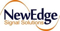 (PRNewsfoto/NewEdge Signal Solutions)