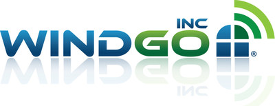 WINDGO Granted Networked Projection Light Fixture Patent