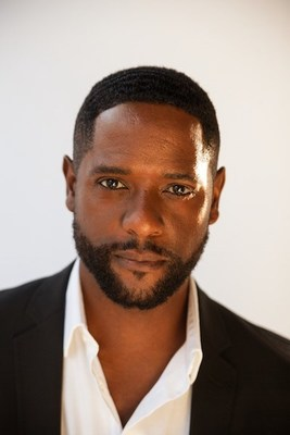 Award-Winning Actor and Humanitarian Blair Underwood to Headline bbcon 2018, the premier tech gathering for social good