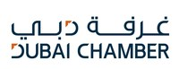 Dubai Chamber of Commerce and Industry logo (PRNewsfoto/Dubai Chamber)