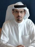 Dubai Chamber Opens Representative Office in Panama