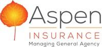 (PRNewsfoto/Aspen Managing General Agency)