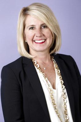 Marta Cyhan, Chief Marketing Officer at Catalina