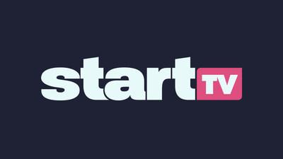 Start TV Network Logo