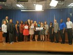 Comcast Awards More Than $200,000 in Scholarships to Florida Students