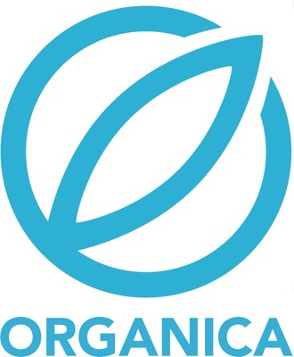 (PRNewsfoto/Organica Water)